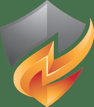 SGH - Računalniška oprema in strežniki, najem tiskalnikov, SSL certifikati ssl ikona