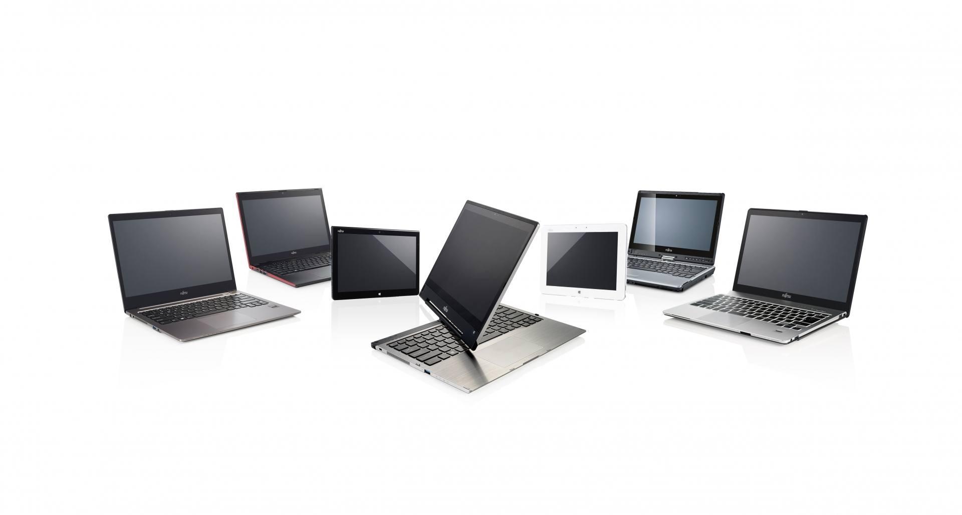 Fujitsu_Lifebook_Family_Amilo_Lifebook_Ultrabook
